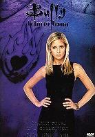 Buffy: Staffel 4 Teil 2 - Episode 12-22 (Box, Collector's Edition, 3 DVDs)