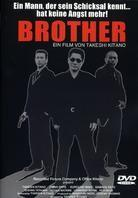 Brother (2000) (Uncut)