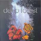 Deep Forest - Boheme - Australian Press (2 CDs)