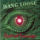 Hang Loose - Radical Scavenger
