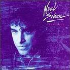 Neal Schon (Journey) - Late Nite