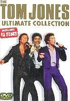 Tom Jones - Ultimate Collection