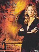 Buffy: Staffel 5 Teil 1 - Episode 1-11 (Box, Collector's Edition, 3 DVDs)