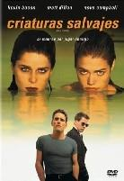 Criaturas salvajes - Wild things (Widescreen)