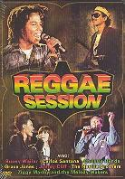 Various Artists - A Reggae Session