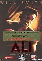 Ali (2001) (Collector's Edition, 2 DVDs)