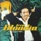 Fred Blondin - L'amour Libre