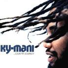 Ky-Mani Marley - Country Journey