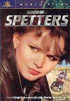 Spetters (1980) (Director's Cut)