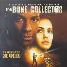 Craig Armstrong - Bone Collector (OST) - OST (CD)