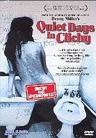 Quiet days in Clichy (1970) (Uncut, Widescreen)