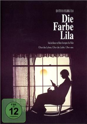 Die Farbe Lila (1985) (Single Edition)