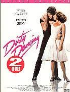 Dirty Dancing (1987) (Deluxe Edition, 2 DVDs)