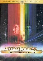 Star Trek - Le film (1979) (Director's Cut, 2 DVDs)
