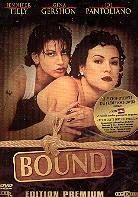 Bound (1996) (Collector's Edition)