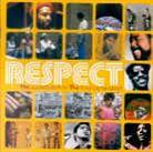Respect - To The Soul Generation