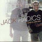 Jack Radics - Always Around