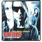 Mudhoney - Here Comes Sickness - Bbc Sessions
