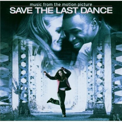 Save The Last Dance - OST 1