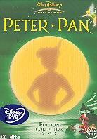 Peter Pan (1953) (Collector's Edition, 2 DVDs)
