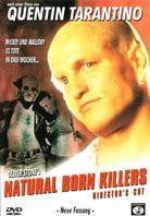 Natural Born Killers (1994) (Director's Cut)
