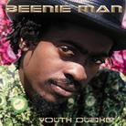Beenie Man - Youth Quake - Early Years