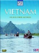 Vietnam - DVD Guides (Deluxe Edition, 2 DVD + CD + CD-ROM)