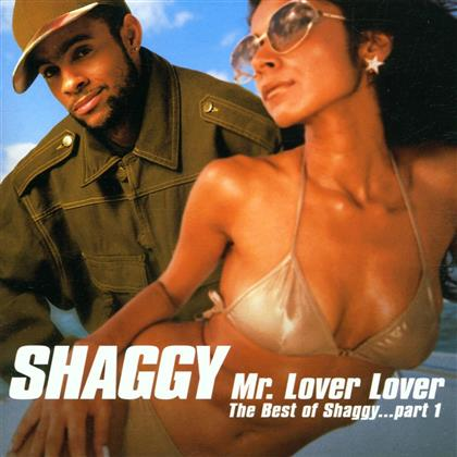 Shaggy - Mr. Lover Lover - Best Of (Part 1)