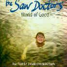 Saw Doctors - World Of Good