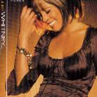 Whitney Houston - Just Whitney (Limited Edition, CD + DVD)