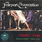 Fairport Convention - Glady's Leap (Remastered)