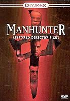 Manhunter (1986) (Director's Cut)