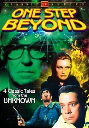 One Step Beyond - 4 Classic Tales (s/w, Unrated)