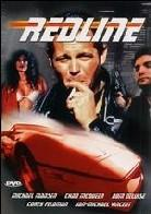 Redline (Remastered)