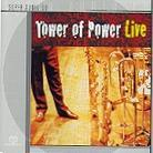 Tower Of Power - Soul Vaccination (SACD)