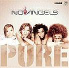 No Angels (Popstars 2000) - Pure (Limited Edition)