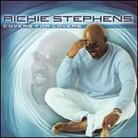 Richie Stephens - Covers For Lovers