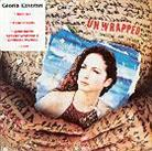 Gloria Estefan - Unwrapped (Limited Edition, CD + DVD)