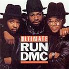 Run DMC - Ultimate Run DMC (Limited Edition, CD + DVD)