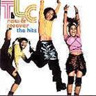 TLC - Now And Forever (Limited Edition, CD + DVD)