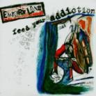 Eastern Lane - Feed Your Addiction