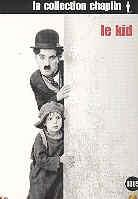 Charlie Chaplin - Le Kid (1921) (Remastered, Special Edition)