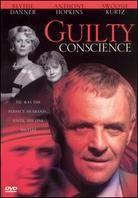 Guilty conscience (1985) (Unrated)