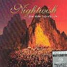 Nightwish - From Wishes To (SACD)