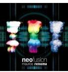 Various Artists - Neo Fusion by Maurice Renoma (DVD+1 CD Bonus)