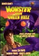 Monster from green hell (1958) (s/w)