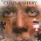 Chris Caffery (Savatage/Trans-Siberian Orchestra) - Faces - Digipack (2 CDs)