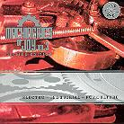 Machineries Of Joy - Various 3 (2 CDs)