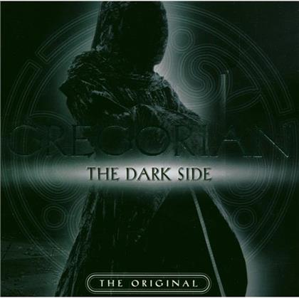 Gregorian - Dark Side (Limited Edition)