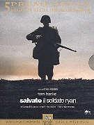 Salvate il soldato Ryan (1998) (Limited Edition, 2 DVDs)